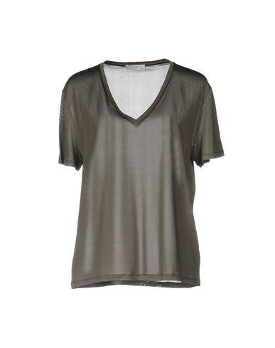 EQUIPMENT FEMME T-shirt femme