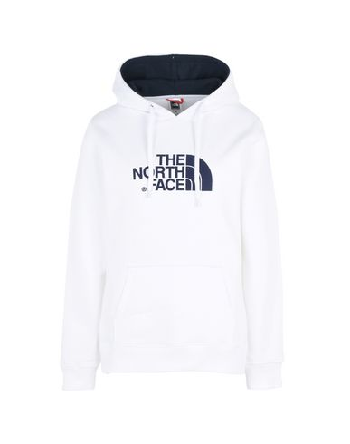 Толстовка THE NORTH FACE 37997540AM