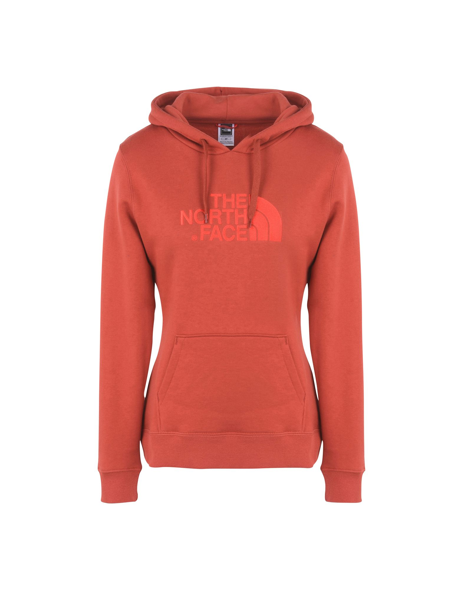 THE NORTH FACE Толстовка the north face ski tuke iv os t0a6w6
