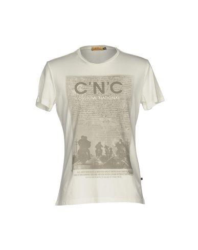 Футболка C'N'C' COSTUME NATIONAL 37997895FG