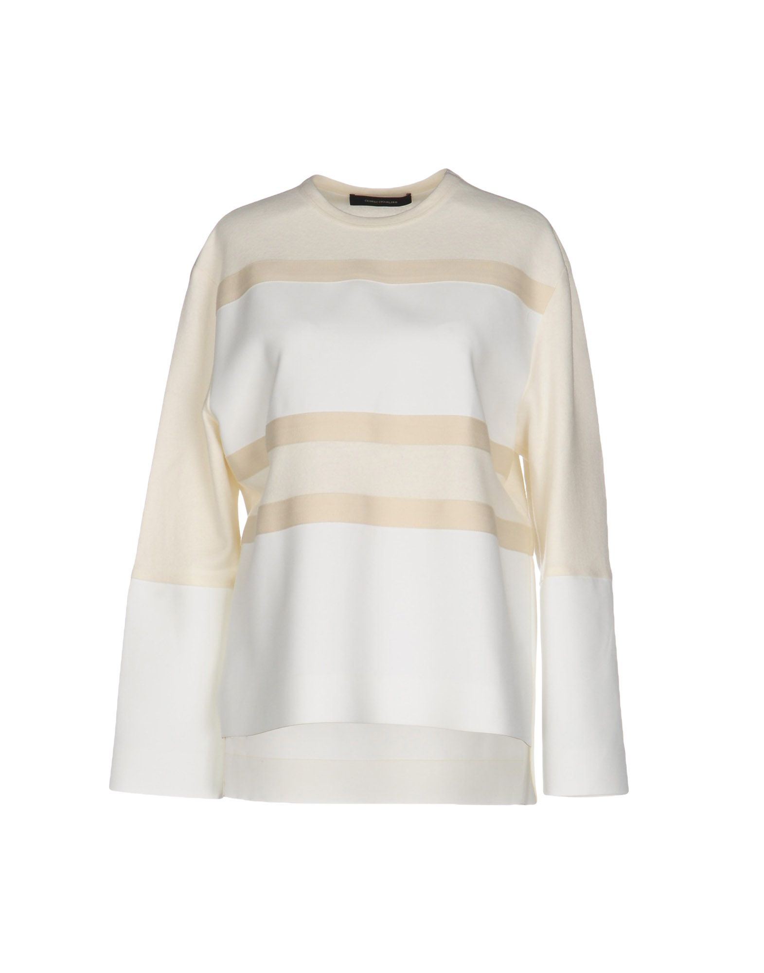 Cedric Charlier Sweater