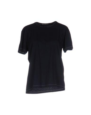 Foto JECKERSON T-shirt donna T-shirts
