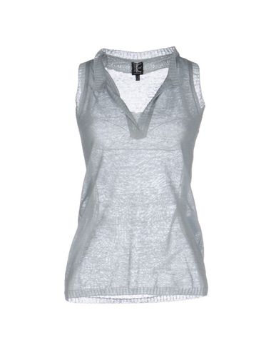 TRICOT CHIC Top femme