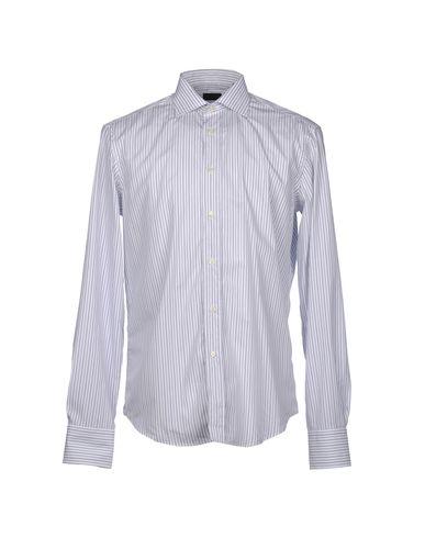 Foto VALENTINO ROMA Camicia maniche lunghe uomo Camicie maniche lunghe