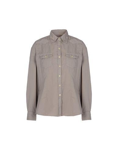 цена  8 Рубашка с длинными рукавами  онлайн в 2017 году