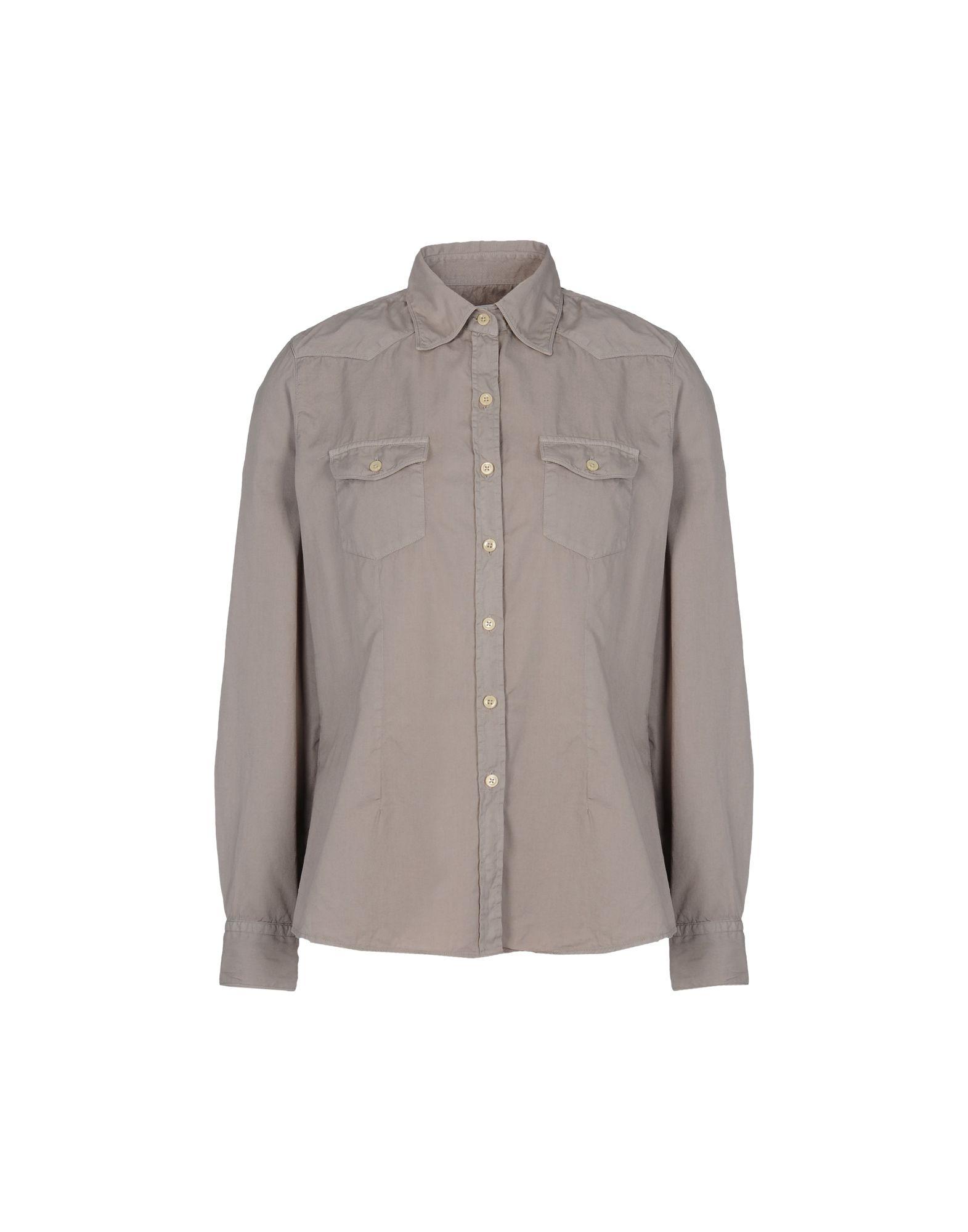 8 Рубашка с длинными рукавами цена 2017