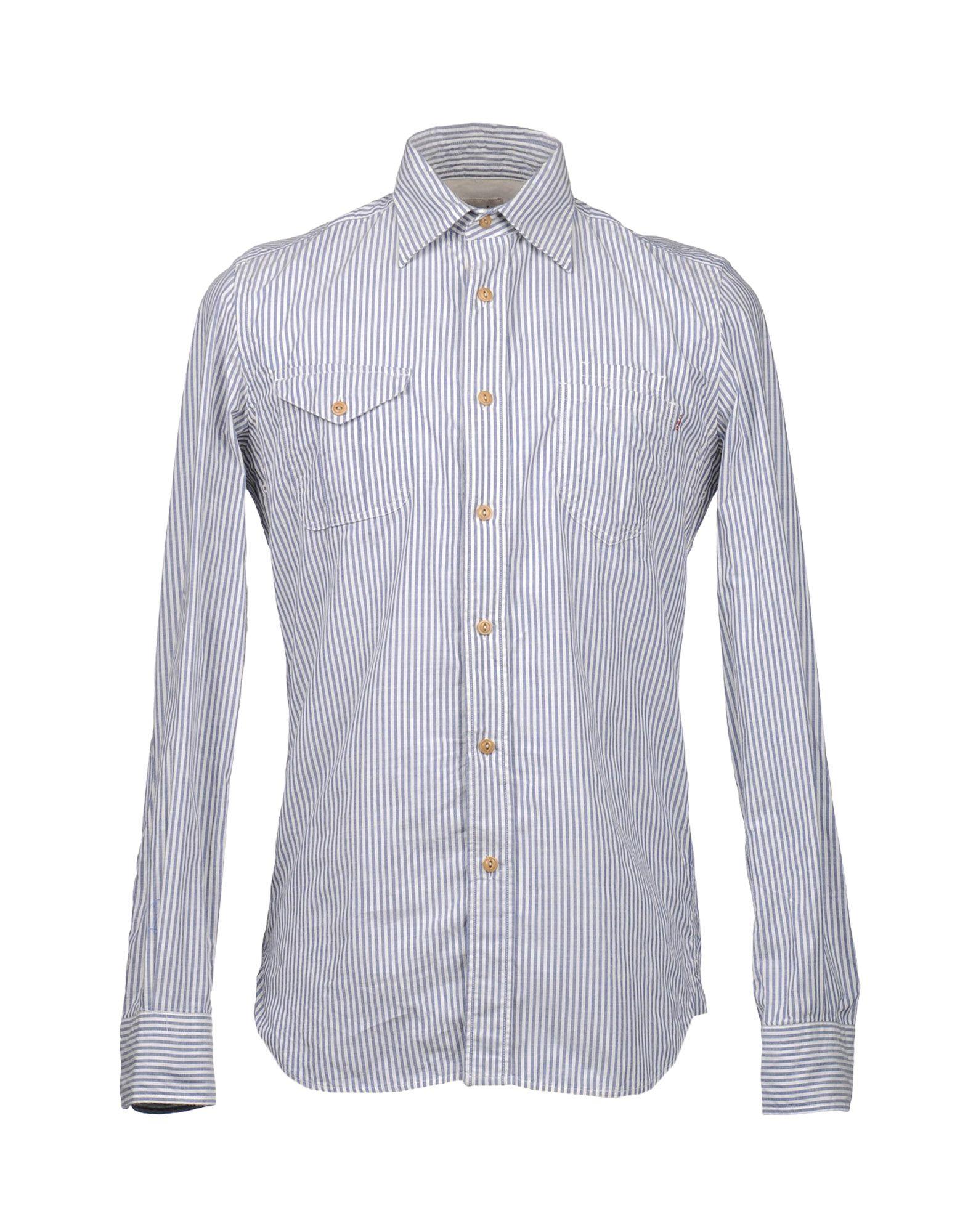 COAST WEBER & AHAUS Рубашка с длинными рукавами цена 2017