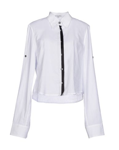 Foto ANN DEMEULEMEESTER Camicia donna Camicie