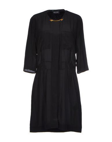 Фото SOPHIE HULME Короткое платье. Купить с доставкой