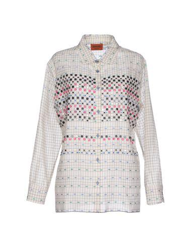 MISSONI SHIRTS Shirts Women