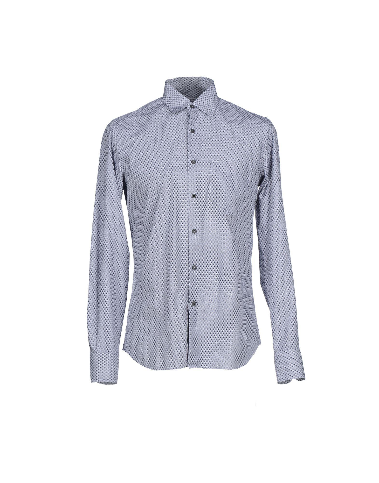 'Philippe Model Shirts