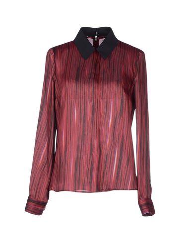 Блузка JIL SANDER NAVY 38441962OK