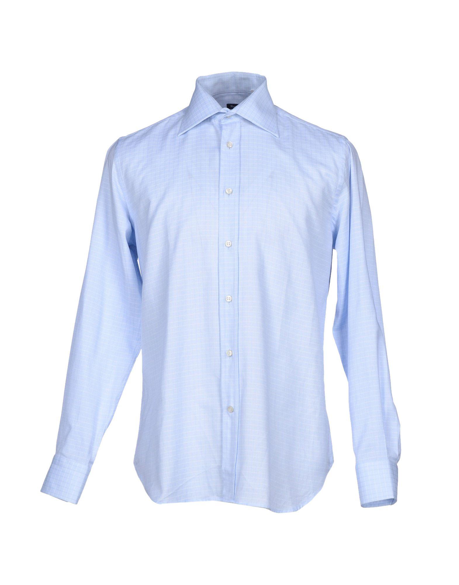 купить REALI Pубашка дешево