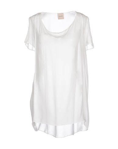 Блузка NUDE 38455597BA