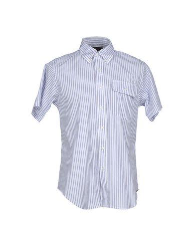 Pубашка WOOLRICH WOOLEN MILLS 38460333RL