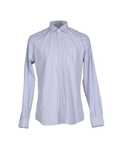 Foto QUEENSWAY Camicia uomo Camicie