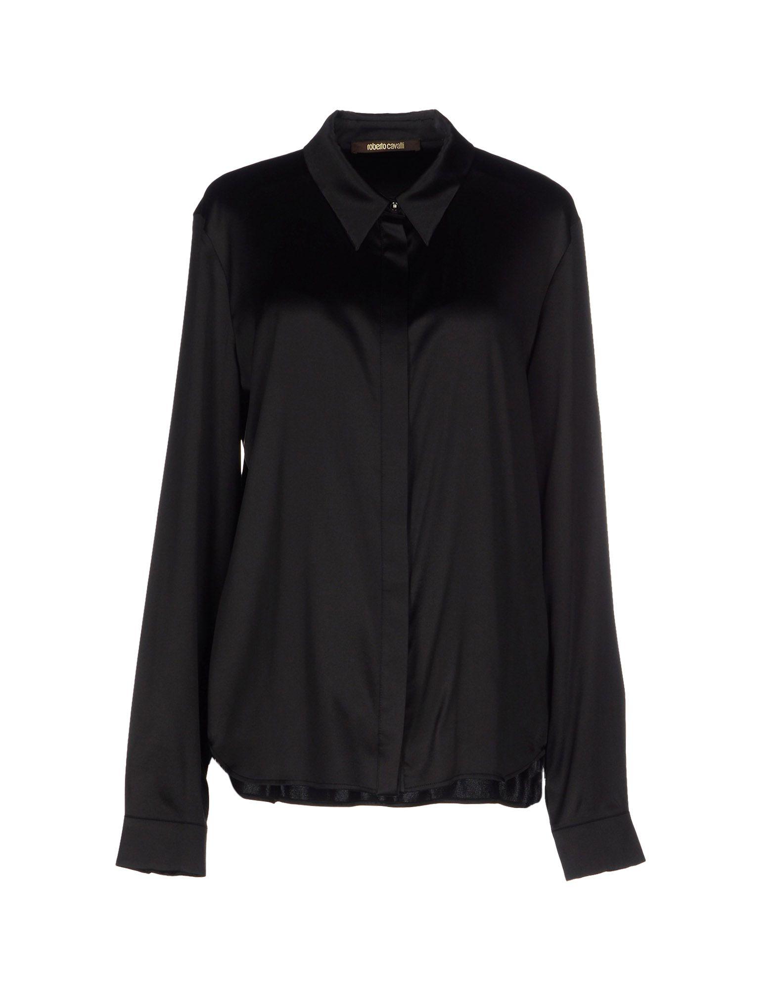 ROBERTO CAVALLI Pубашка brand 2017 hoodie new zipper cuff print casual hoodies men fashion tracksuit male sweatshirt off white hoody mens purpose tour