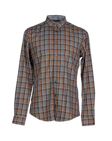 Pубашка BEN SHERMAN 38474340WW