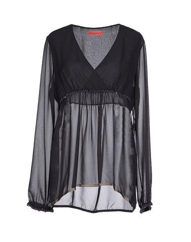 Блузка MANILA GRACE DENIM 38484671CS