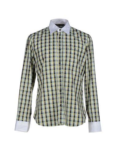 Foto B>MORE Camicia uomo Camicie