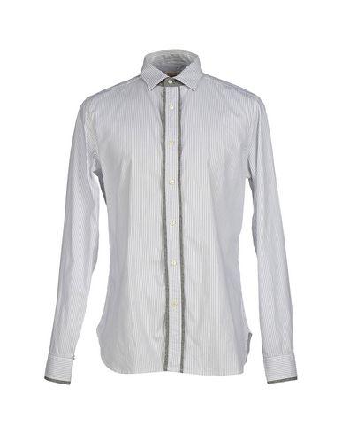 Foto COAST WEBER & AHAUS Camicia uomo Camicie