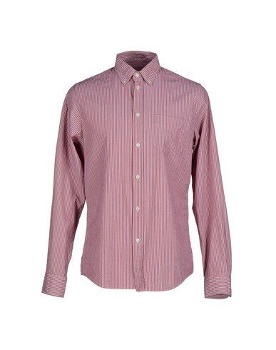 Foto ROŸ ROGER'S Camicia uomo Camicie