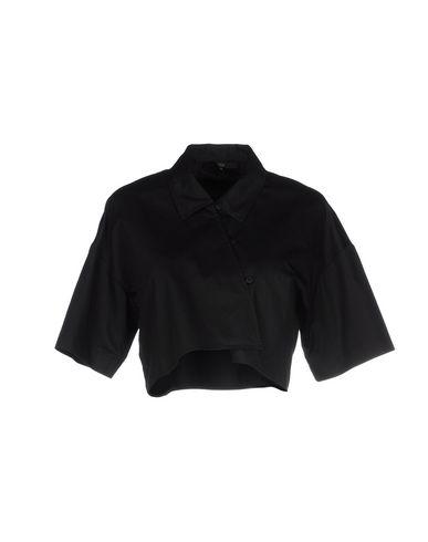 Pубашка TIBI 38488368FC