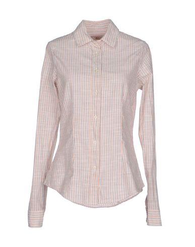 Foto ROŸ ROGER'S Camicia donna Camicie