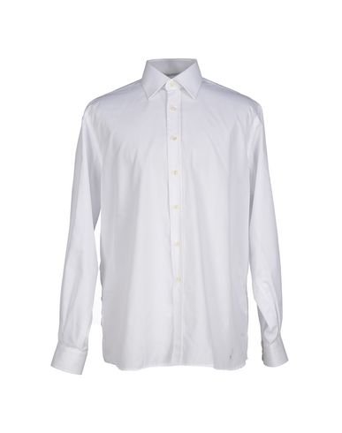 Image of MANAGER'S Camicia uomo