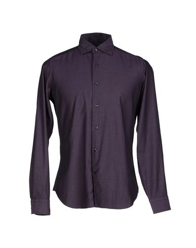 THE ONE Chemise homme