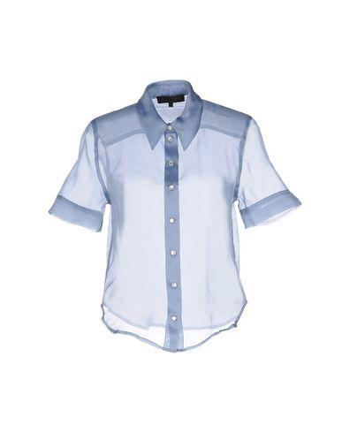 Foto AMERICAN RETRO Camicia donna Camicie