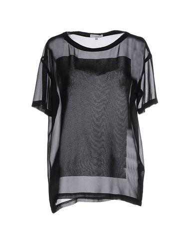 Блузка от COSTUME NEMUTSO