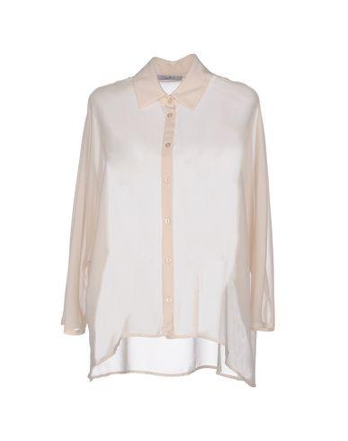 Foto OPTIONS Camicia donna Camicie