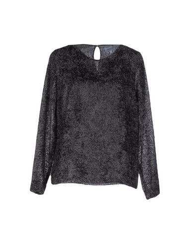 Foto RELATED Blusa donna Bluse