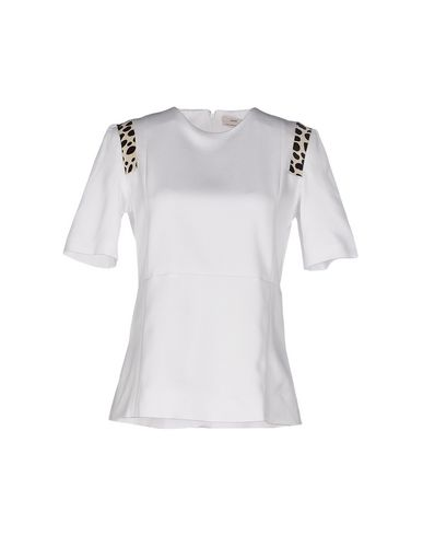 TOPWEAR - Tops Padì Couture Ebay Online Buy Cheap Extremely JhOOG6