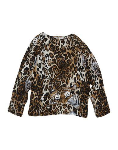Блузка PHILIPP PLEIN 38498695UH