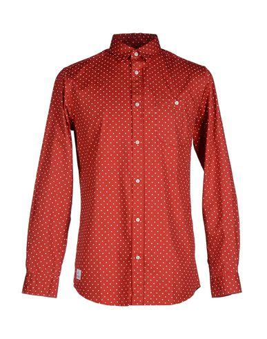 Pубашка WESC 38499024QR