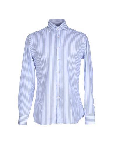 Foto COUTURE Camicia uomo Camicie