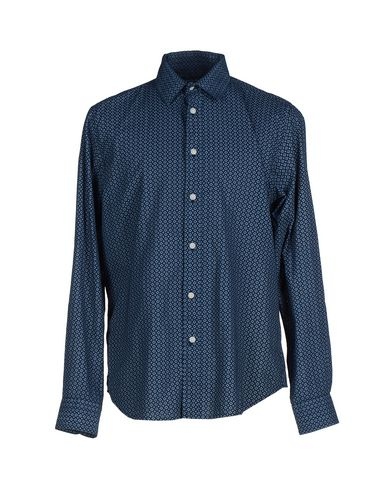 Pубашка WOOLRICH 38501029JD