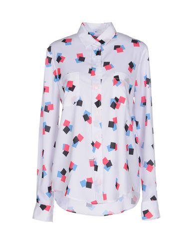 Foto NINEMINUTES Camicia donna Camicie