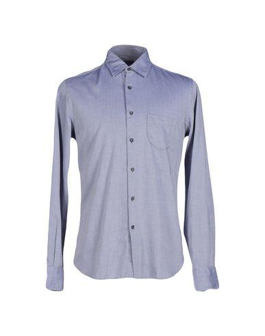 Pубашка от PHILIPPE MODEL