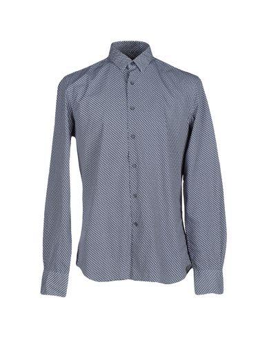 Foto PHILIPPE MODEL Camicia uomo Camicie