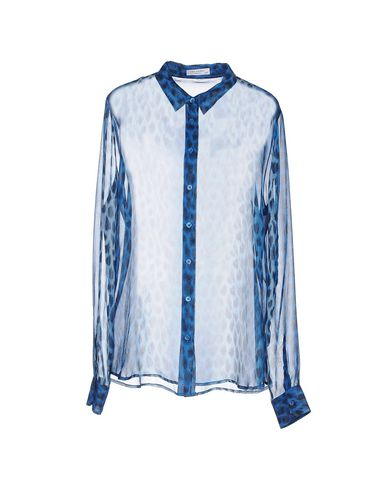 Foto EQUIPMENT FEMME Camicia donna Camicie