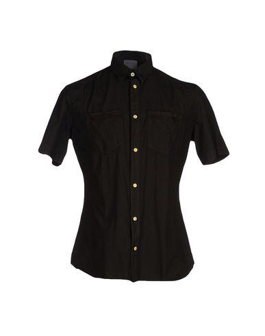 Pубашка FERRE' MILANO 38502813IG