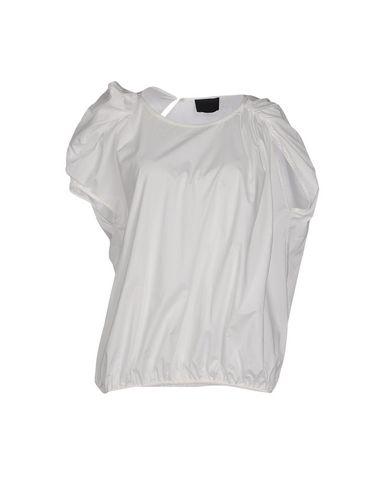 все цены на  SONIA SPECIALE Блузка  в интернете