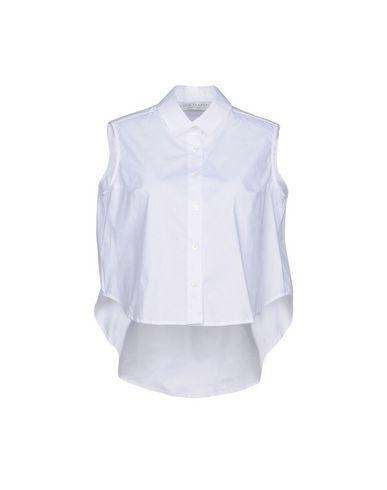 Pубашка от LUCIO VANOTTI