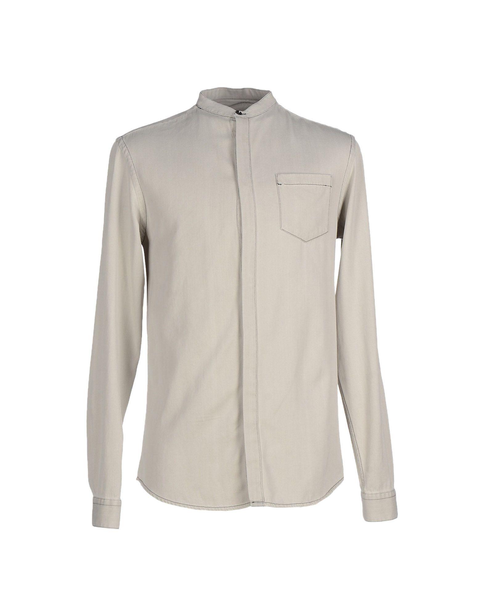 PIERRE BALMAIN Pубашка shirts pierre balmain shirts