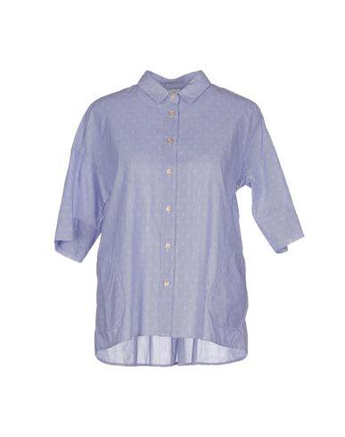 Foto CALIBAN Camicia donna Camicie