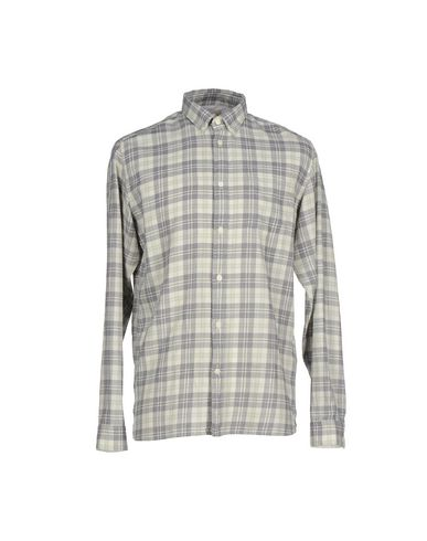 Foto SELECTED HOMME Camicia uomo Camicie