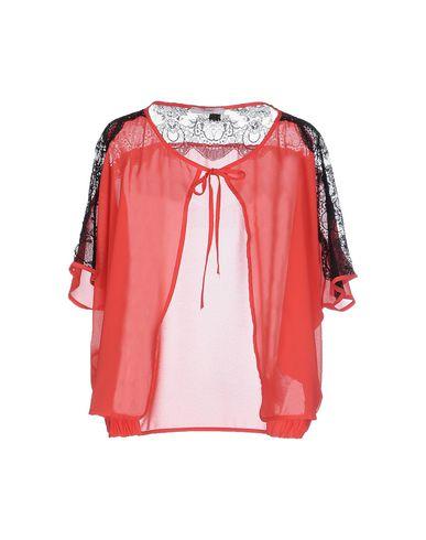 Foto RELISH Camicia donna Camicie